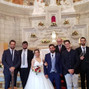 O casamento de Pedro Gana e Event Talents 11