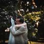 O casamento de Ines Santos e Kiknok 17