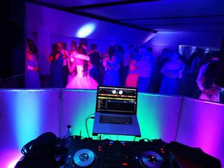 DJ Luis Andrade (Dj AzZ) 3