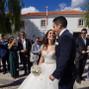 O casamento de Darlene Marques e Vestidus 10