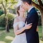 O casamento de Cláudia Leite e Instante Fotografia 54