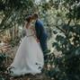 O casamento de Barbara Santos e Quinta Geraldino 1