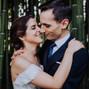 O casamento de Cláudia Leite e Instante Fotografia 56