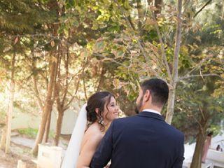 Wedding Clinic 5