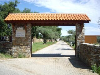Quinta Entre Rios 1