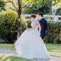 O casamento de Cláudia Leite e Instante Fotografia 59