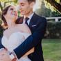 O casamento de Cláudia Leite e Instante Fotografia 60