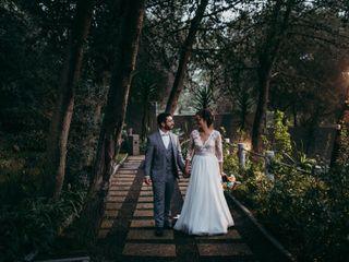 Quinta da Barreta 4