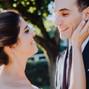 O casamento de Cláudia Leite e Instante Fotografia 61
