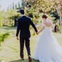 O casamento de Cláudia Leite e Instante Fotografia 62