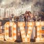 O casamento de Liliana Oliveira e Quinta da Devesa 8