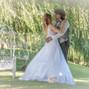 O casamento de Lara G. e Claudio Miguel - Fotógrafo 24