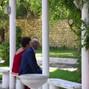 O casamento de Amelia Popa e Quinta dos Girassóis 26