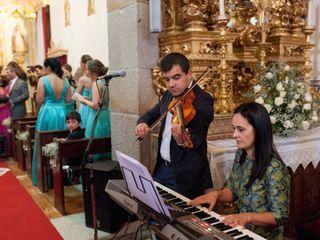 Lécio Ribeiro Eventos 3
