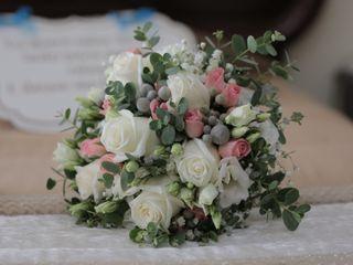 Requinte floral 3