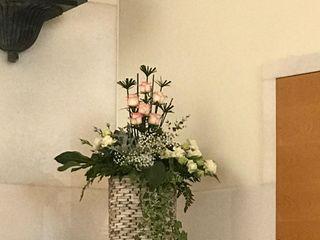 Requinte floral 5