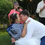 O casamento de Patrícia Mimoso e Profi-Fotograf Carlos Ferreira 129