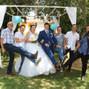 O casamento de Patrícia Mimoso e Profi-Fotograf Carlos Ferreira 140