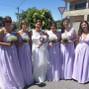 O casamento de Ana Tiago e Academia das Flores 30