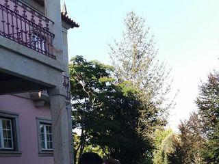 Casa de São Sebastião 2