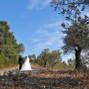 O casamento de Patrícia Mimoso e Profi-Fotograf Carlos Ferreira 145