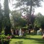 Quinta da Grilla 7