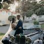 Glicínia Wedding House 10