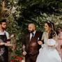 O casamento de Ana Mendes Martins e Quinta dos Archotes 8