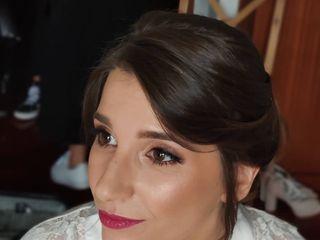 Priscilla Lopes 1