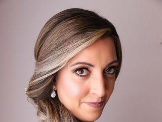 Cristina dos Anjos da Silva 5