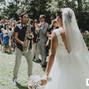 O casamento de Patrícia Jesuíta e Sweet Noivas 18