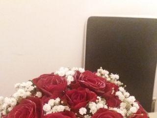 Floreira - Arte Floral e Eventos 2