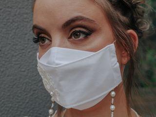Catarina Ornelas Makeup 2