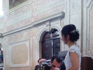 Maria Verdi Exclusivos 1