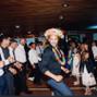 Party Tudo - Eventos 25