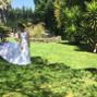 O casamento de Joana Agostinho e Maria Verdi Exclusivos 4
