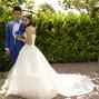 O casamento de Débora Araújo e Izipic 17