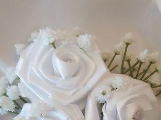 NM Wedding Accessories 6