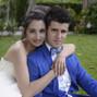 O casamento de Débora Araújo e Izipic 19