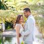 O casamento de Sara Torres e Overall Studio 10