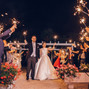 O casamento de Diana Silva Queiroz e Quinta dos Lapiás 3
