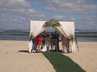 Quinta Moinho da Praia 3