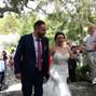 O casamento de Sandrina Raposo e Quinta da Dança 3