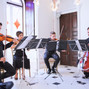 String Quartet Solutions 1
