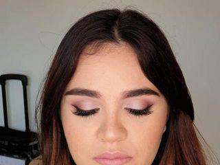 Verónica Rito Makeup 1
