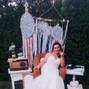 O casamento de Sandrina Raposo e Princesa de Sonho 9