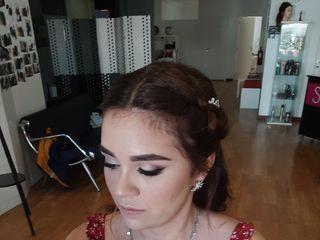 Verónica Rito Makeup 4