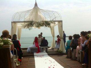 Set Lounge Beach Weddings 4