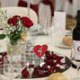 O casamento de João Pinto e O Regional 10