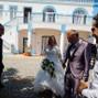 O casamento de Francisca e Michel Mauroy e Herdade dos Grous 19